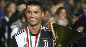 Γιουβέντους: «Ο Κριστιάνο Ρονάλντο επιλέγει προπονητή»