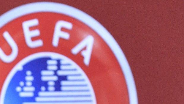 Παραιτήθηκε από την θέση του αντιπροέδρου της UEFA ο Μικέλε Ούβα