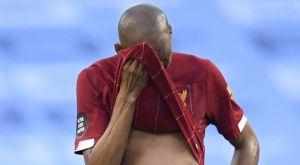 Λίβερπουλ: Θύμα ληστείας ο Φαμπίνιο