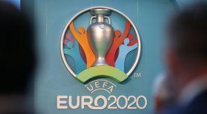 Κορονοϊός: Τα μεγάλα πρωταθλήματα ζητούν αναβολή του Euro