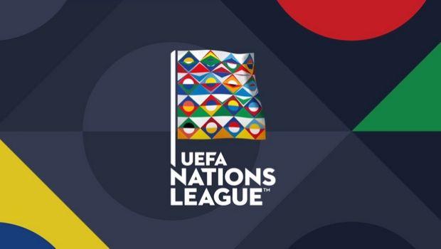 Στις 18:30 η κλήρωση της τελικής φάσης του Nations League