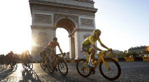 Κορονοϊός: Άγνωστη η ημερομηνία διεξαγωγής του ποδηλατικού γύρου Γαλλίας