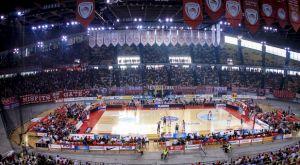 Το ΑΣΕΑΔ δικαίωσε τον Ολυμπιακό, «σβήστηκε» η ποινή των δύο αγωνιστικών