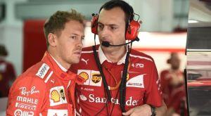 O Alonso δεν αγαπά τη Ferrari…