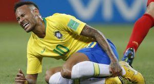 #NeymarChallenge: Η νέα «τρέλα» στο twitter