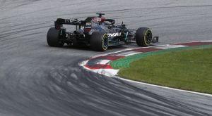 GP Στυρίας: Νικητής ο Χάμιλτον, φιάσκο για τις Ferrari