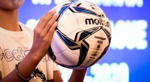 Η ΕΡΤ επιμένει να μη δείξει τρία ματς στην πρεμιέρα της Super League 1