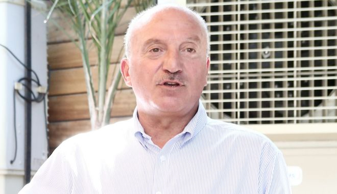 giannopoulos