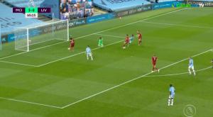 Μάντσεστερ Σίτι – Λίβερπουλ: Με αυτογκόλ του Τσάμπερλεϊν το 4-0