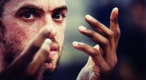Ολυμπιακός: Γιατί δεν παίζει ο Μάντζαρης