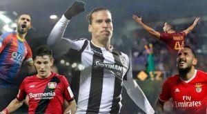 Οι 10 ακριβότερες πωλήσεις των ελληνικών ομάδων