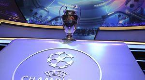 Champions League: Η UEFA σκέφτεται Final Four στην Κωνσταντινούπολη