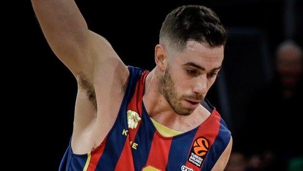 Ο Βιλντόσα απάντησε στις φήμες για τη Ρεάλ Μαδρίτης