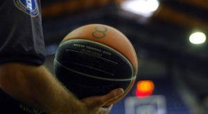Κορονοϊός: Η ιταλική Ομοσπονδία μπάσκετ ανέβαλε τους αγώνες