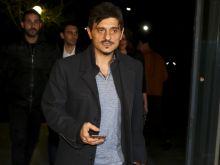 Ιταλία Μυστηριώδης θάνατος μοντέλου των πάρτι μπούνγκα μπούνγκα του Μπερλουσκόνι