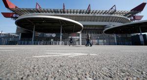 Ο κορονοϊός έβαλε πρόωρο τέλος στην Serie C