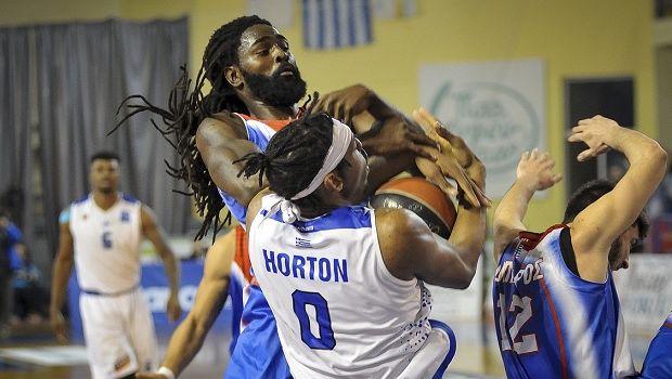 Basket League: Το... προσδόκιμο σωτηρίας άλλαξε