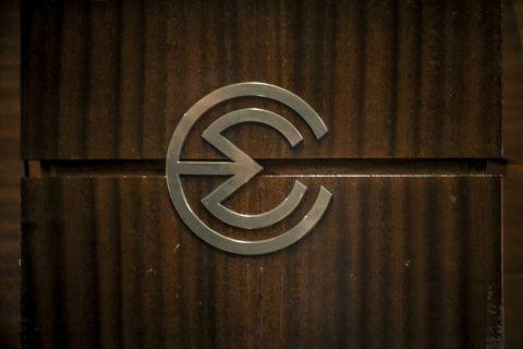 Το σήμα της Ε.Σ.Η.Ε.Α.