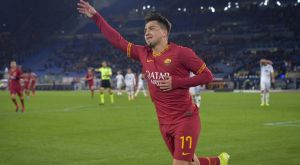 """Ρόμα – Λέτσε 4-0: Έσπασε το ταμπού του """"Ολίμπικο"""""""