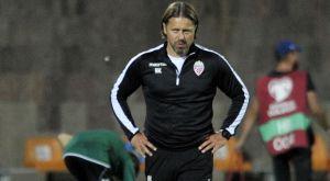 """Κόλβιντσον: """"Δεν μου λένε τίποτα τα προηγούμενα ματς για την Ελλάδα"""""""