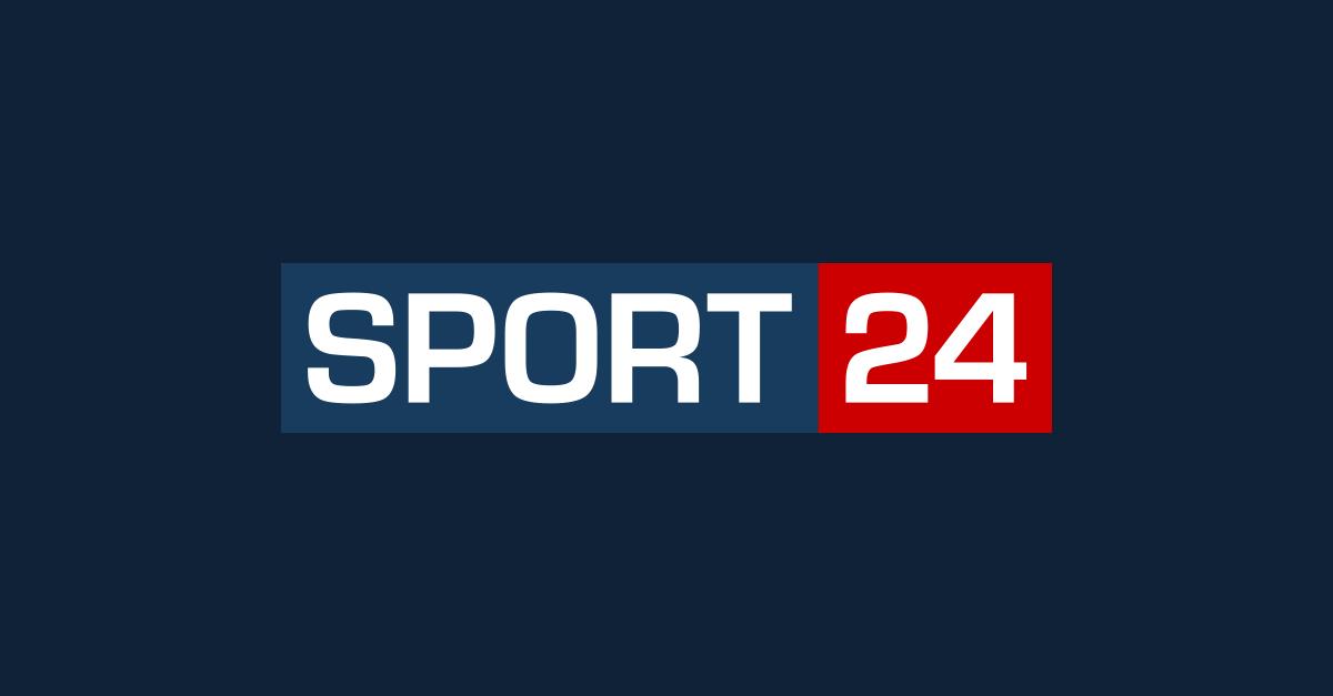 m.sport24.gr