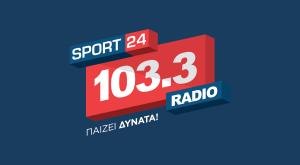Ο Sport24 Radio στη Μαδρίτη για τον τελικό του Champions League
