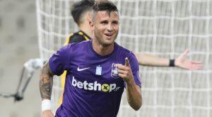 """Μαρτίνες στο Sport24.gr: """"Η ΑΕΚ θα πρέπει να ανησυχεί, θέλουμε να κερδίσουμε"""""""