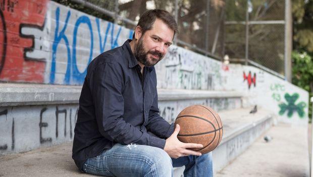 Ο Γιώργος Συρίγος απασφάλισε: Η διαφορετική φιλοσοφία των