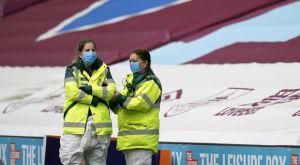 Premier League: Τέσσερα νέα κρούσματα κορονοϊού