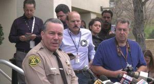 Κόμπι Μπράιαντ: Οι Αρχές κάνουν λόγο για εννέα νεκρούς από την πτώση του ελικοπτέρου