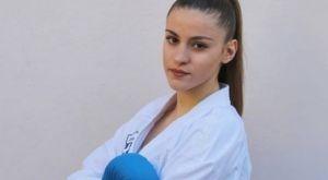 Ασημένιο μετάλλιο για Νίκα στο Youth League της Κροατίας