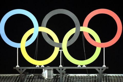 Η Ένωση Ολυμπιονικών εκπέμπει SOS για τον αθλητισμό