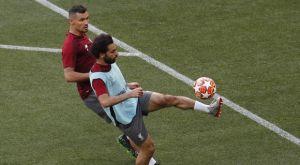 Premier League: Ομόφωνη απόφαση για ομαδικές προπονήσεις