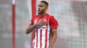 Super League Interwetten: Τα Highlights της 3ης αγωνιστικής