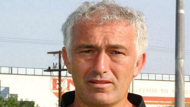 Super League: Τρία χρόνια απαγόρευση εισόδου στον Σαββίδη της Ξάνθης