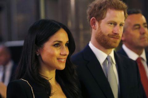Οι αθλητές που έχουν προσκληθεί στο βασιλικό γάμο