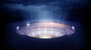 Η ψηφοφορία για την καλύτερη ευρωπαϊκή ομάδα έρχεται στο Sport24.gr