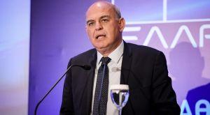 """Γραμμένος: """"Καμία εμπλοκή στη λειτουργία του VAR οι Nova, ΕΡΤ, PAOK TV"""""""