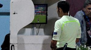 Κανονισμοί ποδοσφαίρου: Αλλαγές στον καταλογισμό παράβασης για χέρι