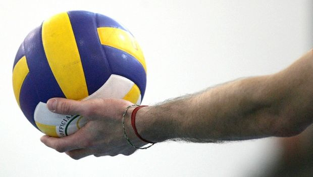 Volley League: Εκεί που η λογική χάνει από το πρώτο σερβίς