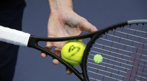 Μεταφέρθηκε για το 2021 το Davis Cup