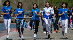 Το Sport24.gr στη Θεσσαλονίκη για τον Stoiximan.gr 12ο Διεθνή Μαραθώνιο «ΜΕΓΑΣ ΑΛΕΞΑΝΔΡΟΣ»