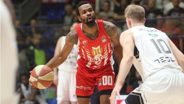 Πάντερ στο Sport24.gr: