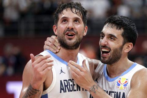 Free agents Λαπροβίτολα και Τάιους, τους αποχαιρέτησε η Ρεάλ Μαδρίτης