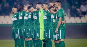 Παναθηναϊκός – ΑΕΚ: Η κριτική των παικτών του «τριφυλλιού»