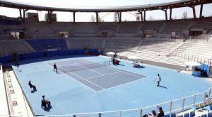 Κορονοϊός: Το υγειονομικό πρωτόκολλο στο τένις