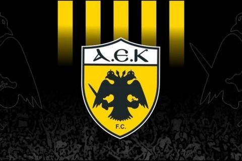 Η ΑΕΚ ζητά διακοπή του πρωταθλήματος μέχρι την εκδίκαση όλων των εκκρεμών υποθέσεων