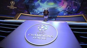 Poll: Ποιες ομάδες θα περάσουν στον μεγάλο τελικό;