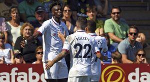 Νόριτς – Τσέλσι 2-3: Έκανε την πρώτη του νίκη ο Λάμπαρντ