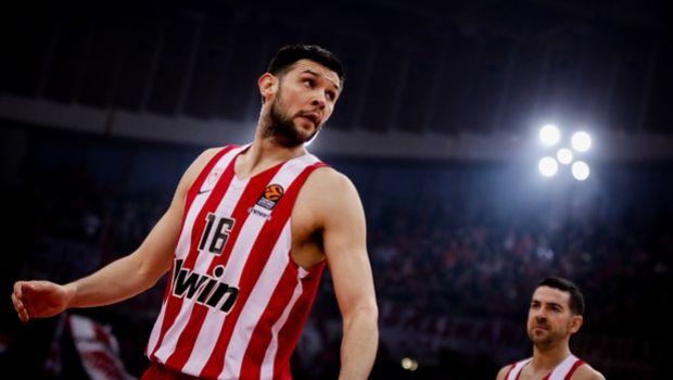 Κορονοϊός: Στον αέρα όλη η EuroLeague, δεν γίνονται ματς για ένα μήνα στην Ιταλία